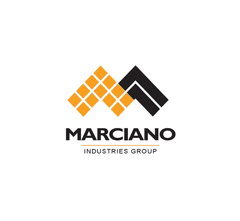Marciano Industries Group